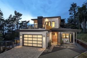 Homes | Greenfab
